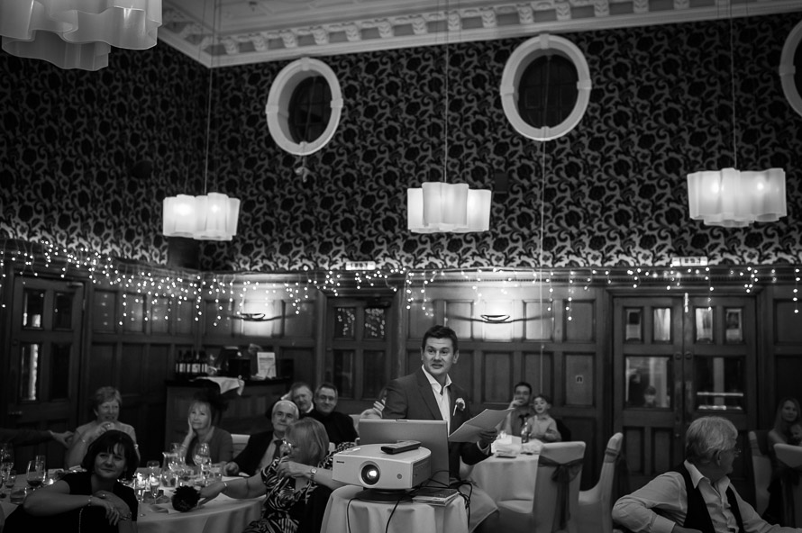 best mans speech cathedral quarter hotel